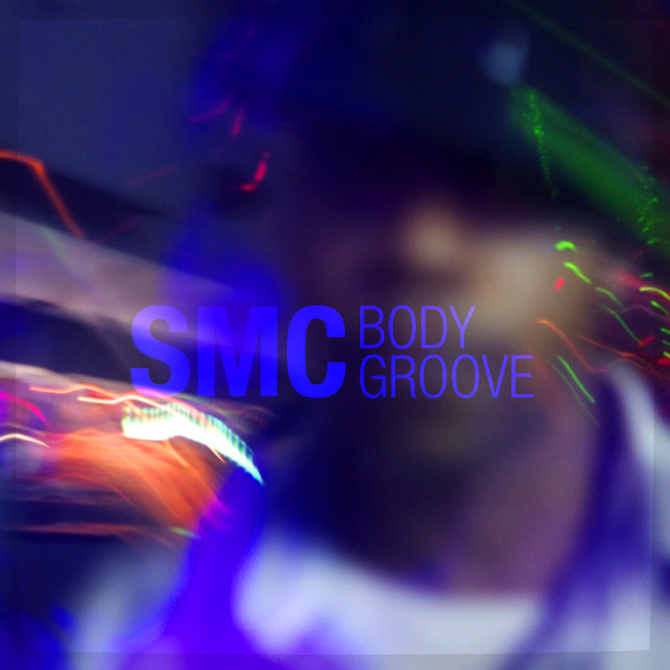 groove music download mp3